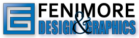 Fenimore Design & Graphics
